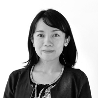 Miki Ueno
