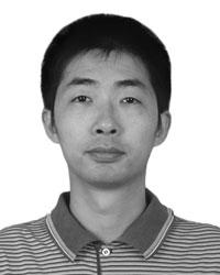 Hongqi Fan