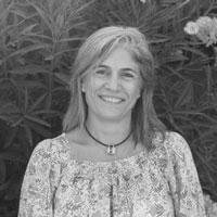 María Araceli