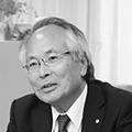 Masataka Inoue