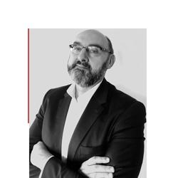 Francisco Luis Benítez Martínez