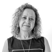 Pastora Isabel Vega Cruz