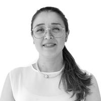 Zahra Ghorrati