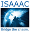 ISAAAC Logo DIH