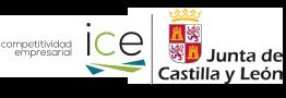 ICE Logos Digital Innovation Hub
