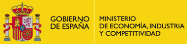 Ministerio Industria Logos Digital Innovation Hub