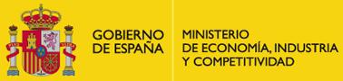 Ministerio Industria Logos Digital Innovation Hub