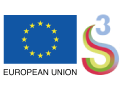 UE Logos Digital Innovation Hub