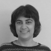 Paola Lecca