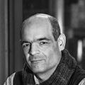 Florentino Fernández Riverola