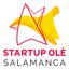 Startup Ole Logo DIH